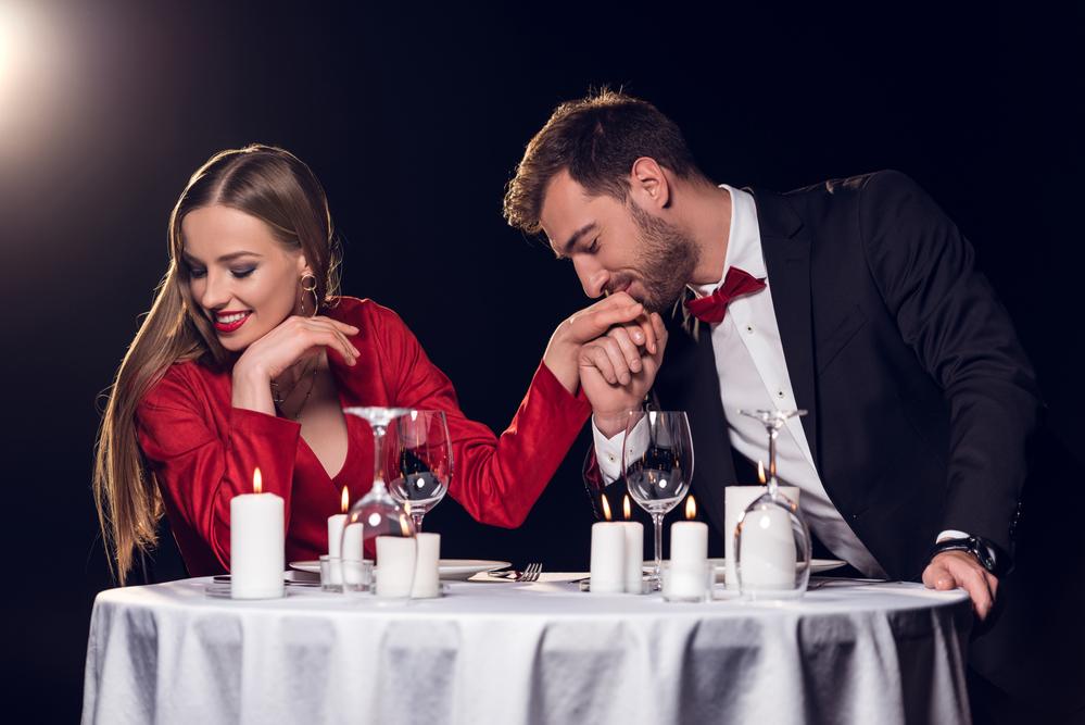 6 պատճառ, թե ինչու իսկական տղամարդիկ իրենց կանանց չեն դավաճանում